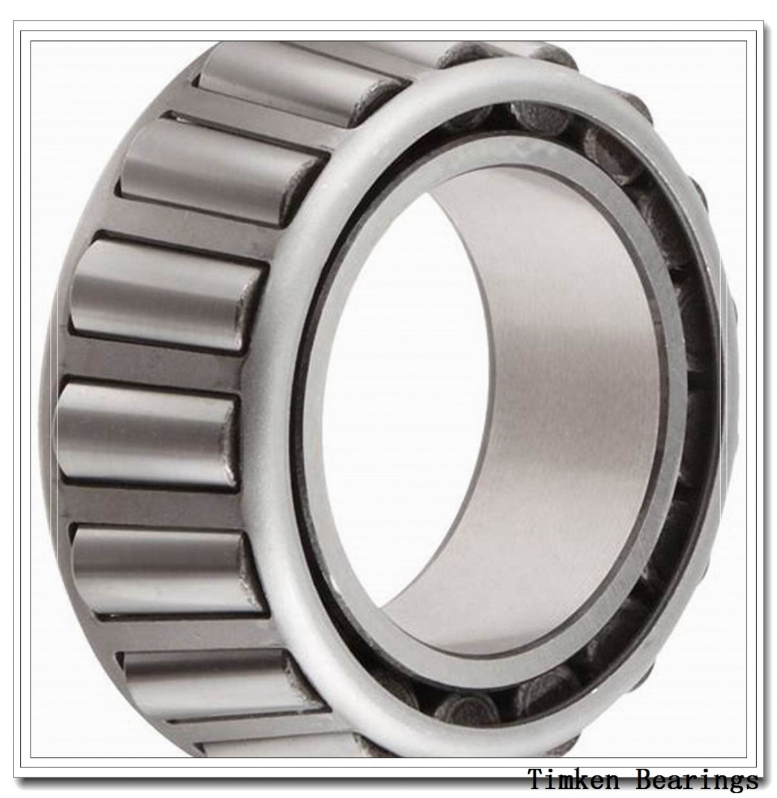 Timken YA110RRB deep groove ball bearings