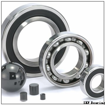 SKF 32026X/DF tapered roller bearings