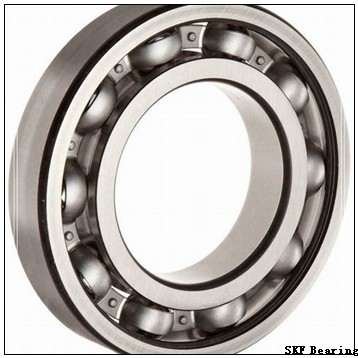 SKF L 68149/111/Q tapered roller bearings