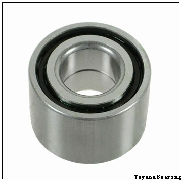 Toyana 25577/25522 tapered roller bearings