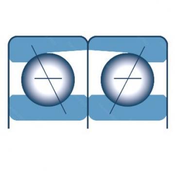 NTN 7001HTDF/GMP5 angular contact ball bearings