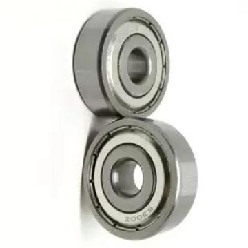 6208 6205 Z/Llu P6 6212 626zz Shower Door Ball Bearing 6207 Lueccentric Bearing 622 Gxxbearing 6204 Stainless Steel Bearing