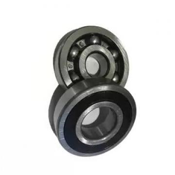 Distributor Motorcycle Spare Part Koyo NACHI NTN NSK SKF Timken All Kinds of Ball Bearing Sizes 6000 6200 6300 6400 6800 6900 62200 62300 Zz 2RS DDU Llu C3