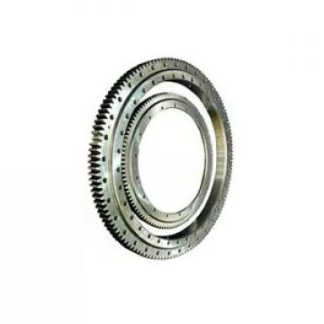 Best Price! Original Timken Taper Roller Bearing (L68149/L68110)