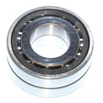 NSK BDZ27-3N angular contact ball bearings