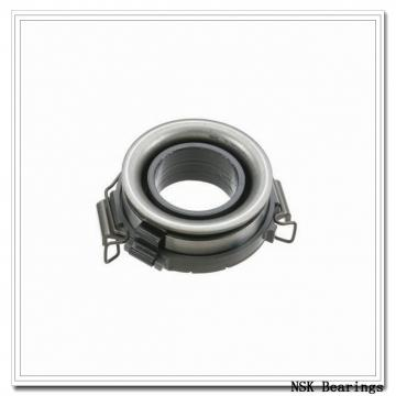 NSK HH221449/HH221416 cylindrical roller bearings