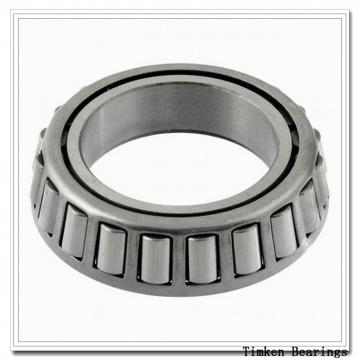 Timken HH224346/HH224314 tapered roller bearings