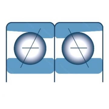 NTN 7011UDB/GMP5 angular contact ball bearings