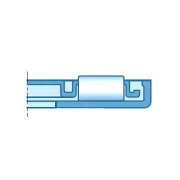 NTN ARX100X140X17 needle roller bearings