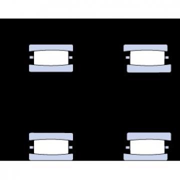 SKF C 2217 cylindrical roller bearings