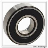 KOYO HJ-142212 needle roller bearings