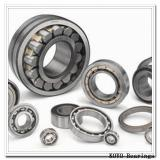 KOYO M1281 needle roller bearings