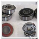 NTN 7930 angular contact ball bearings