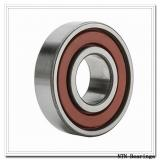NTN 30228 tapered roller bearings