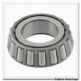 Timken EE114080/114160 tapered roller bearings