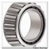 Timken 322W deep groove ball bearings