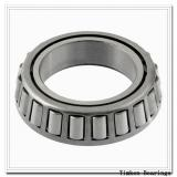 Timken HK1514RS needle roller bearings
