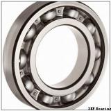 SKF 51230M thrust ball bearings