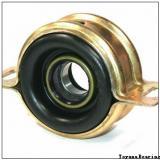 Toyana 22205 KCW33+H305 spherical roller bearings