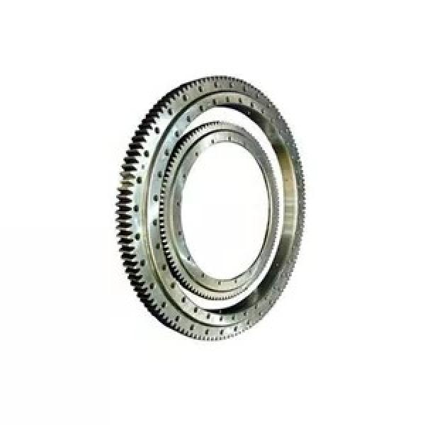 Best Price! Original Timken Taper Roller Bearing (L68149/L68110) #1 image