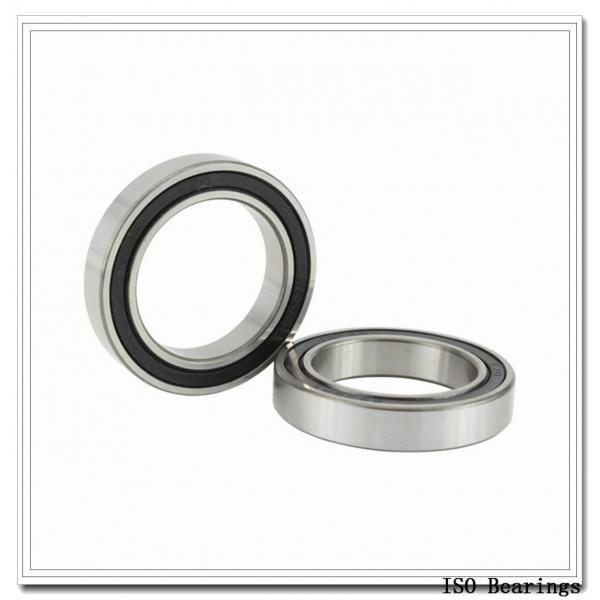 ISO BK101610 cylindrical roller bearings #1 image