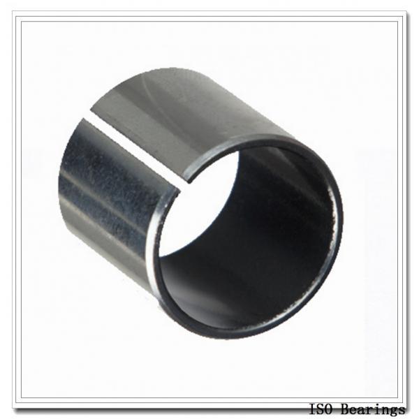 ISO 6232 deep groove ball bearings #1 image