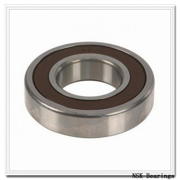 NSK HR322/28CJ tapered roller bearings #1 image