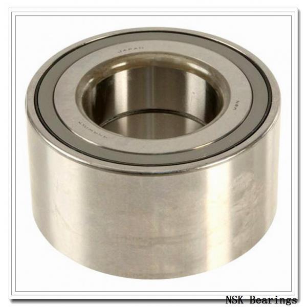 NSK Y-64 needle roller bearings #1 image