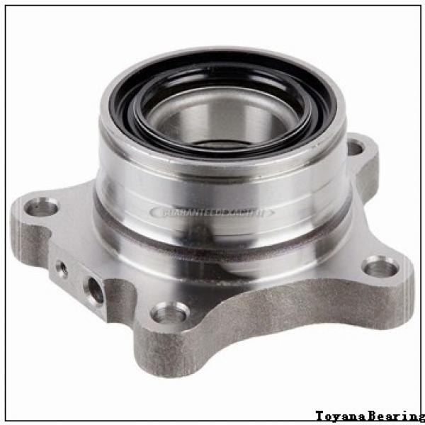 Toyana 618/7 deep groove ball bearings #2 image